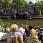 concert Bluebettes 038 (Large)